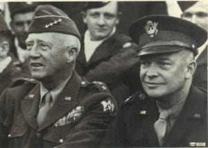 George_S._Patton_and_Dwight_D._Eisenhower.jpg
