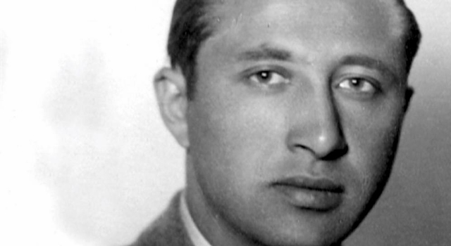 Dusko Popov: The Triple-Agent, Real-Life James Bond Who Warned the U.S. About Pearl Harbor