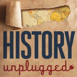Podcast - History
