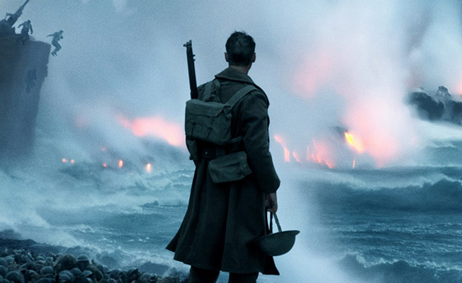Guest Post: Four Things Dunkirk Gets Right About the Iconic Evacuation