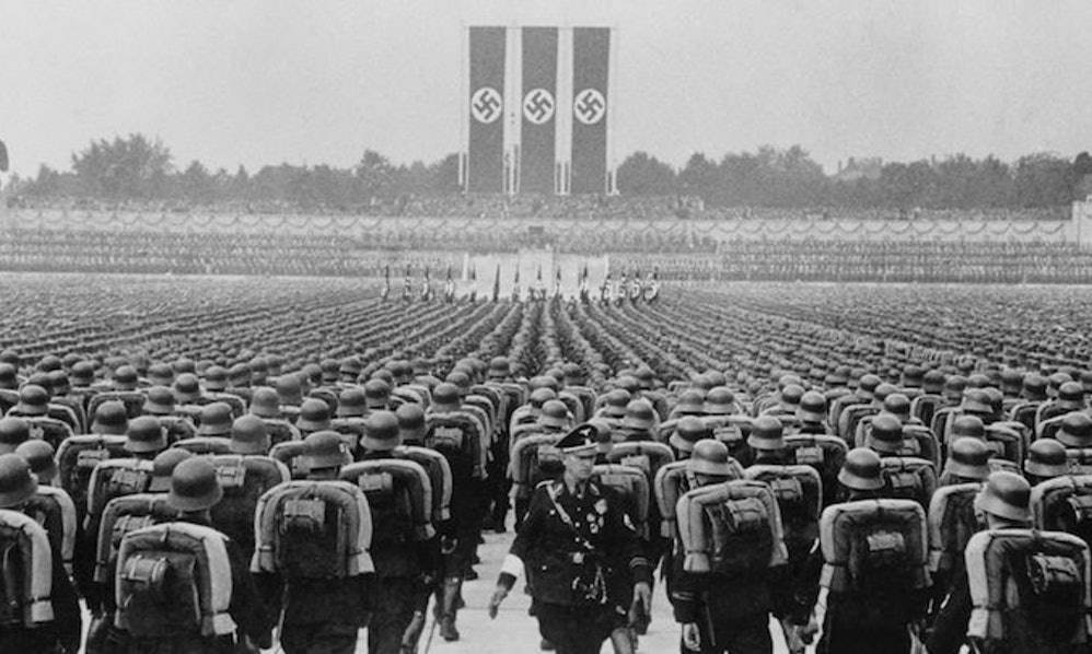 Image result for nazi germany