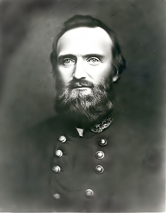 Image result for stonewall jackson