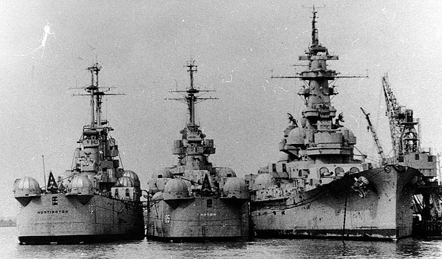 ww2 navies ships, tactics \u0026 operations in the atlantic and pacific