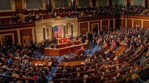 Which Branch of Government can Declare War US Congress