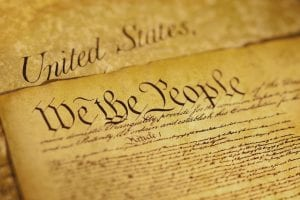 Supremacy Clause of the Constitution
