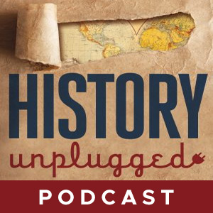 History on the Net Podcast